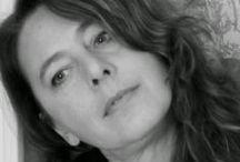 Pensieri sciolti / Poesia fotografia pittura https://raffreefly.jimdo.com/blog-due-chiacchiere-insieme/espressioni-poetiche/
