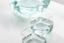 Innovative Design / Innovative and unique furniture design pieces.