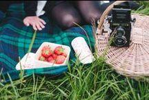 MWF | Engagement photoshoot | Explore