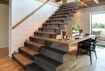 arquitetura-escadas