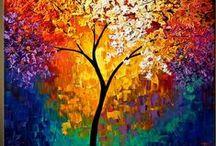 #PaintIt