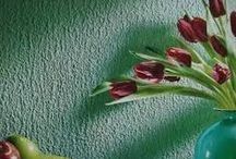 "Штуктурка ""Короед"" - выбираю цвет лоджии)) / цвета, штукатурка КОРОЕД, фасад, лоджия"