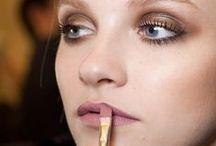 Makeup Daily / Casual + Evening Makeup