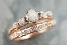 Pretty Please / Jewellery + Pretty Things