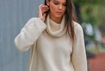 Kendall Jenner- street fashion