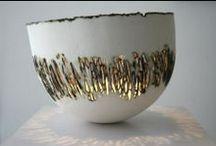 Ceramics / Ceramic & sculptural inspiration