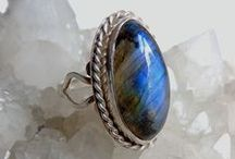 Majlagalery...silver jewelry / all jewelry are 100% handmade at home studio *Majlagalery*