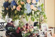 MWF | Hampshire Wedding Venues / The ultimate wedding venues in Hampshire, UK.