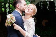 MWF | Hampshire Wedding Photographers / Hampshire Wedding Photographers. Discover more at http://www.myweddingfairhampshire.co.uk/listing-category/photographers/