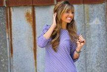 Dresses I want / by Emily Smolak