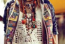 Clothes & looks I love / by Melanie Lang