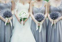 Mariage/Wedding / by Annie BStudio
