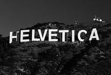 typographic | -pəˈgrafɪk |