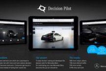 Automotive Mobile / Automotive Marketing - Mobile