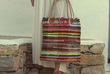 Textiles Passion