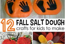 Arts and crafts ideas for my kids / Arts and crafts ideas and projects for kids.