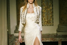 fashion&beauty / by Jessica Y