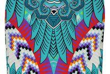 Patterns / Love pattern / by Melanie Lang