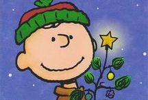 Holidays / All things holidays!