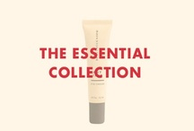 The Essential Collection / by Beautycounter