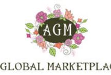 My Company : A Global Marketplace / For now, these are sold privately. They can be customized for most ages or occasions. Follow us on Twitter (@AGlobalMktplace) or FInd us on Facebook http://www.facebook.com/aglobalmarketplace / by KellyAnn Carpentier