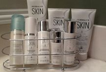 Skin & Beauty Care / Natural Products for Skin Care
