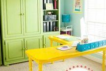 Multipurpose Furniture Ideas / Multipurpose furniture ideas for busy families. Double purpose furniture for small homes. Multipurpose office furniture for working at home.