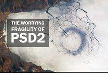 FinTechZone: PSD2/EU ösztönzők / PSD2 szabályozás és piaci hatása
