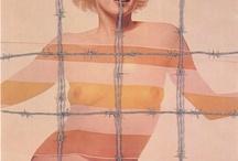 Serge III oldenbourg / Subversion Artist