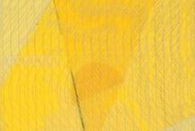 André Verdet / Un artiste de l'Ecole de Nice, ami de Picasso, résistant et déporté.