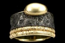Ring- wow Ring