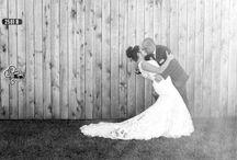 Mon mariage de rêve / weddings