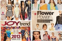 JOY trend  / JOY trend Hungary  www.joy.hu