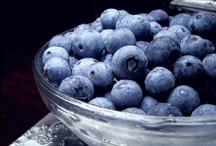 June is National Fresh Fruit & Vegetable Month
