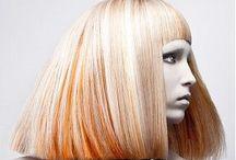 Hair ;0)