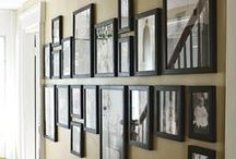 Wall Art & Display