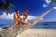 Honeymoon / Asia Pacific Island Escapes