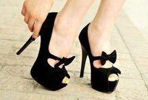 Feet's heaven