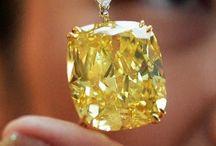 Золото,бриллианты