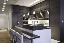 COZY KITCHEN / BEAUTIFUL DECOR KITCHEN