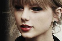 Swift <3 / by Kat Lusby