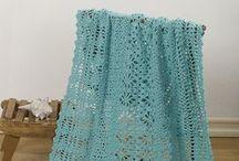 Fabric DIY Knitting
