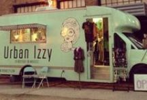 US Fashion Trucks | Find a Fashion Truck / Top Fashion Trucks aka Mobile Boutiques in the US. Remember they also cover surrounding areas. #findafashiontruck #mobileboutique #boutiqueonwheels