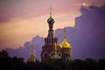Моя Россия!!!