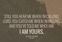 i'm God's PRINCESS♥