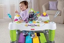 All Toys for Baby