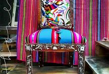 I'd Love This Furniture