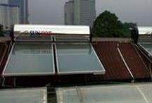 Service Sun Hot Pemanas Air Tangerang 081310944049 / Service Sun Hot Tangerang 081219559339 Layanan Jasa Service Perawatan Reparasi Perbaikan Pemasangan dan Penjualan Mesin Pemanas Air Tenaga Surya Sun Hot Solar Water Heater. Melayani Service Water Heater Panggilan Daerah Tangerang Dengan Layanan Memuaskan.Kami Melayani Pemanas Air Tidak Panas,Bocor,Air Tidak Keluar,Kontrak Perawatan,Ganti Spare Part,Tambal Tangki,Bongkar Pasang,Instalasi,Plumbing CV.Alharsun Indo Spesialis Pemanas Air Tenaga Surya Pertama dan Telah Terpercaya www.alharsunindo.com