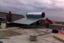 Service Pemanas Air Sun Hot 081310944049 / Service Pemanas Air Tenaga Surya Sun Hot Solar Water Heater Jakarta 081219559339 Pusat Layanan Jasa Service Perawatan Reparasi Perbaikan Pemasangan dan Penjualan Mesin Pemanas Air Tenaga Surya Sun Hot Solar Water Heater. Melayani Service Panggilan Water Heater Sun Hot Jakarta,Bogor,Depok,Tangerang,Bekasi.Melayani Jasa Pemasangan,Instalasi,Plumbing CV.Alharsun Indo Spesialis Pemanas Air Tenaga Surya Pertama Terbaik dan Telah Terpercaya di Jakarta. www.alharsunindo.com
