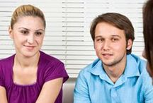 Couples Therapy / Discover the benefits of couples therapy, pinned by AVL Couples Therapy (avlcouplestherapy.com).